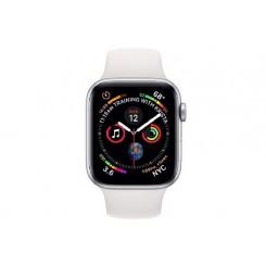 ساعت هوشمند اپل واچ Apple Watch Series 4 GPS 40mm Mu642