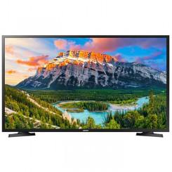 تلوزیون 43 اینچ سامسونگ مدل 43N5000