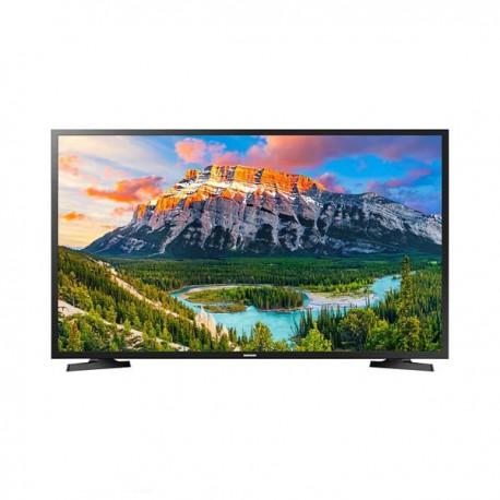 تلویزیون 43 اینچ سامسونگ 43N5300