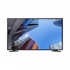 تلویزیون 49 اینچ سامسونگ 49M5000