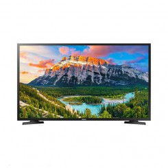 تلویزیون 49 اینچ سامسونگ samsung 49N5300