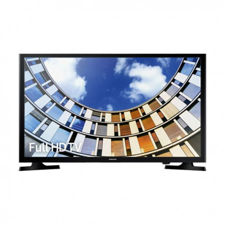 تلویزیون 32 اینچ سامسونگ 32M5000