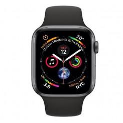 ساعت هوشمند اپل واچ مدل Apple Watch MU7J2.40mm