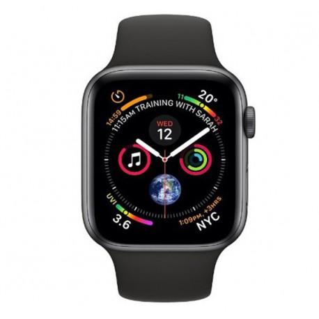 ساعت هوشمند اپل Apple Watch MU7J2 40mm