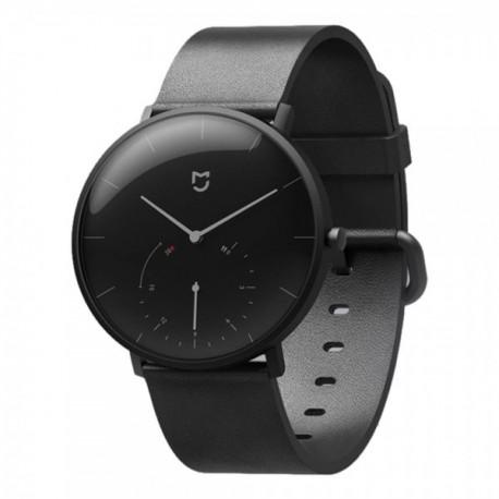 ساعت هیبریدی هوشمند شیائومی Xiaomi Mijia Quartz Watch
