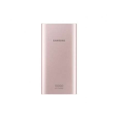 پاور بانک فست شارژ سامسونگ Samsung EB-P1100C 10000mAh