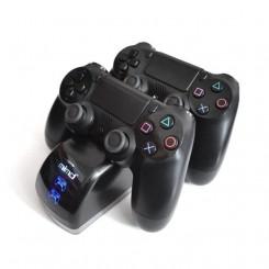 شارژر دسته بازی PS4