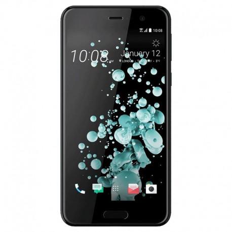 گوشی اچ تی سی (32GB) HTC U Play
