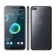 گوشی موبایل اچ تی سی HTC Desire 12 plus