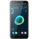 گوشی اچ تی سی (16GB)HTC Desire 12