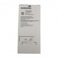 باطری گوشی Samsung Galaxy A7 A710