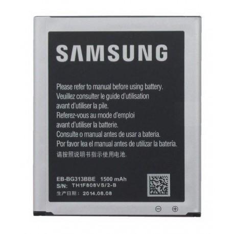 باطری گوشی Samsung Galaxy Ace 4 G313