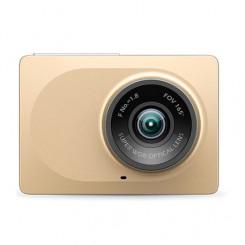 دوربین مخصوص ماشین شیائومی مدل Xiaomi YI Smart Dash Camera