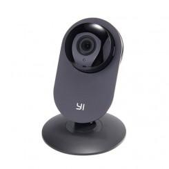 دوربین نظارتی شیائومی مدل Yi Home Camera 720P HD