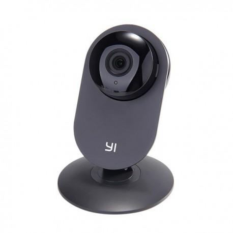 دوربین نظارتی شیاومی مدل Yi Home Camera 720P HD