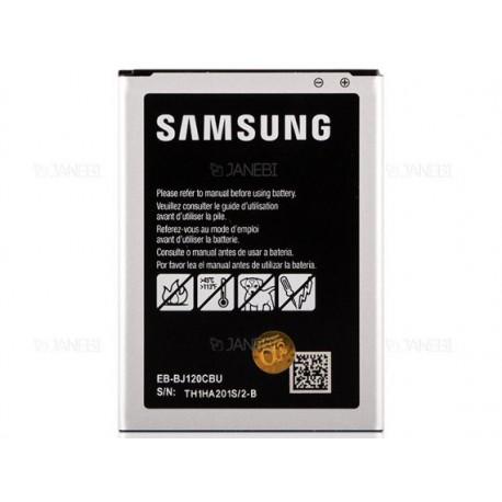 باطری گوشی Samsung Galaxy J1