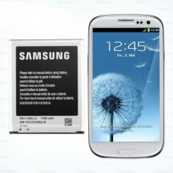 باطری گوشی موبایل Samsung S3