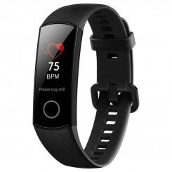 دستبند هوشمند شیائومی Xiaomi Honor Band 4
