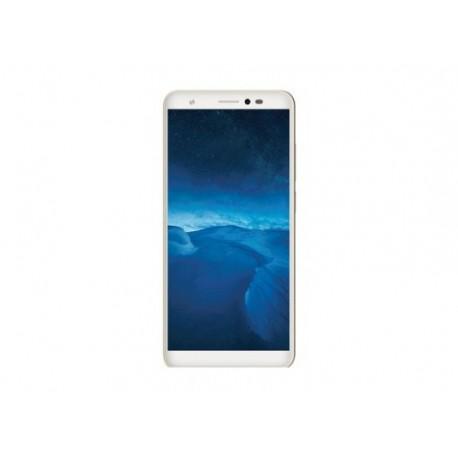 گوشی موبایل Lava Iris 88