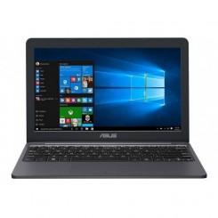 ASUS E203NA - FD013 Celeron - 4GB