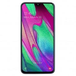گوشی موبایل سامسونگ Samsung Galaxy A40