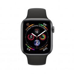 ساعت هوشمند اپل Apple Watch Mu6d2 44mm