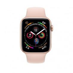 ساعت هوشمند اپل Apple Watch MU682