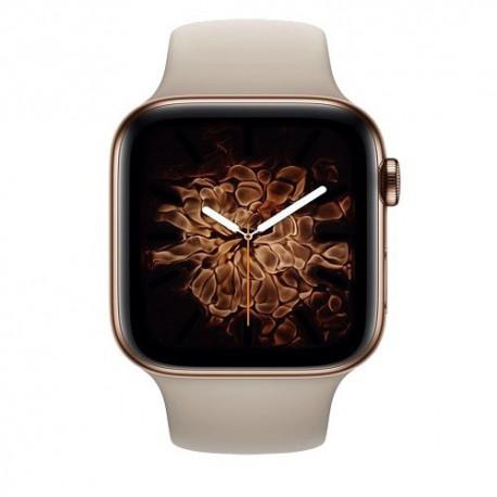 ساعت هوشمند اپل Apple watch MU6F2 44mm
