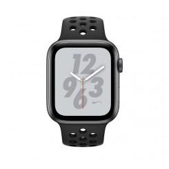 ساعت هوشمند اپل Apple Watch MU6J2 40 mm
