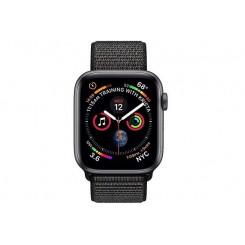 ساعت هوشمند اپل Apple Watch MU7G2 40mm