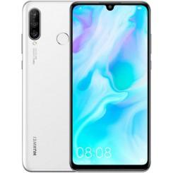 گوشی موبایل هواوی Huawei P30 Lite