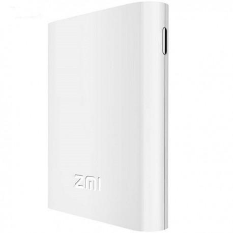 مودم پاوربانک شیائومی Xiaomi ZMI 7800