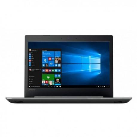 لپ تاپ 15اینچ لنوو مدل Lenovo Ideapad 330 - D i7 - 8GB