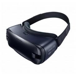 هدست واقعیت مجازی سامسونگ 2016 Samsung VR323