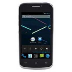 گوشی جی ال ایکس GLX General Lux X2