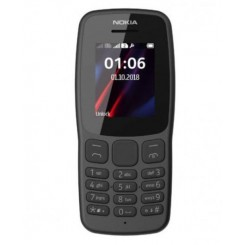 گوشی موبایل Nokia 106