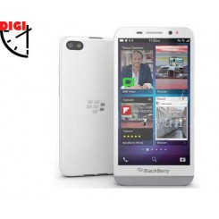 گوشی بلکبریBlackberry Z30