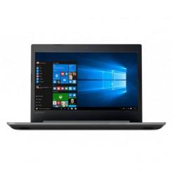 لپ تاپ 15اینچ لنوو مدل Lenovo Ideapad 330 - HA i3 - 4GB