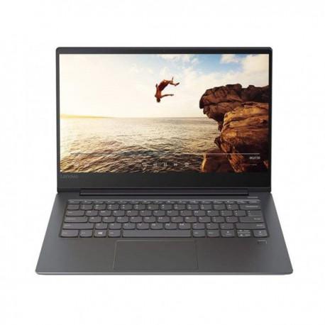 لپ تاپ 15اینچ لنوو مدل Lenovo Ideapad 530S - B i5 - 8GB