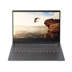 لپ تاپ 15اینچ لنوو مدل Lenovo Ideapad 530S - A i7 - 16GB