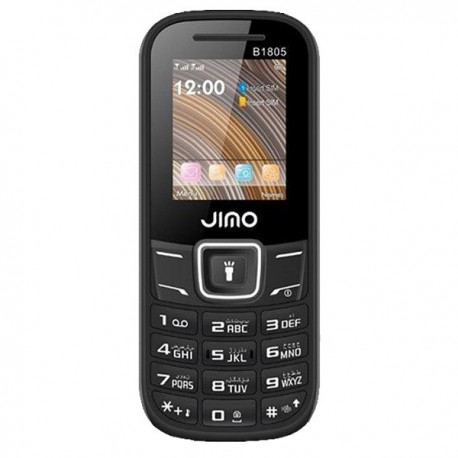 گوشی جیمو Jimo B1805