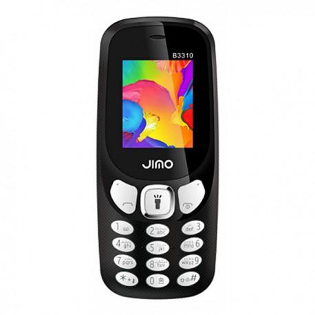 گوشی جیمو Jimo B3310