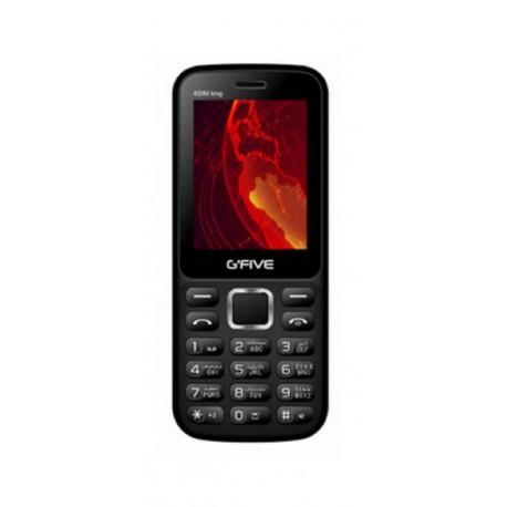 گوشی موبایل Gfive King