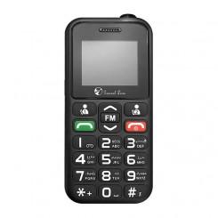 گوشی جی ال ایکس GLX P3
