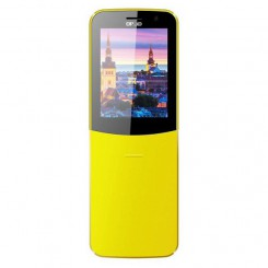 گوشی موبایل ارد Orod 810S