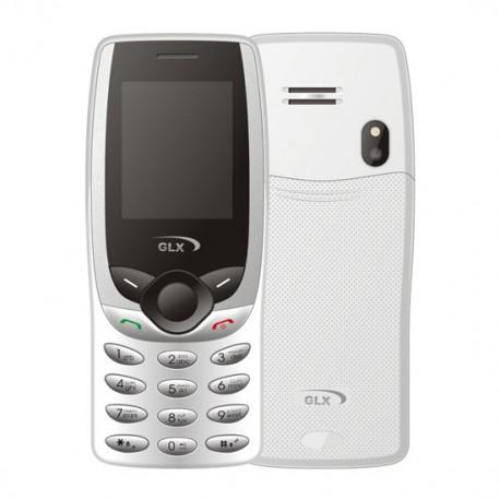 گوشی موبایل جی ال ایکس GLX N8