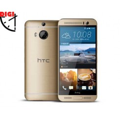 گوشی موبایل اچ تی سی HTC One M9