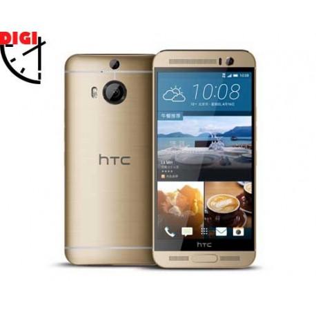 گوشی اچ تی سی HTC One M9