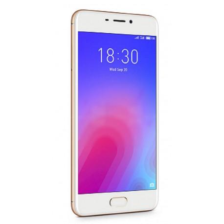 گوشی میزو (32GB)MEIZU M6T