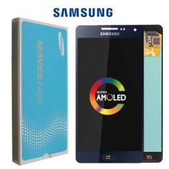 تاچ و ال سی دی گوشی موبایل سامسونگ Samsung A510